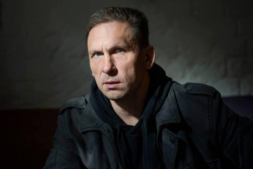 Fabian Weiss